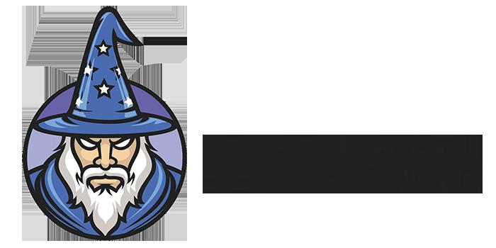 Wizio Logo