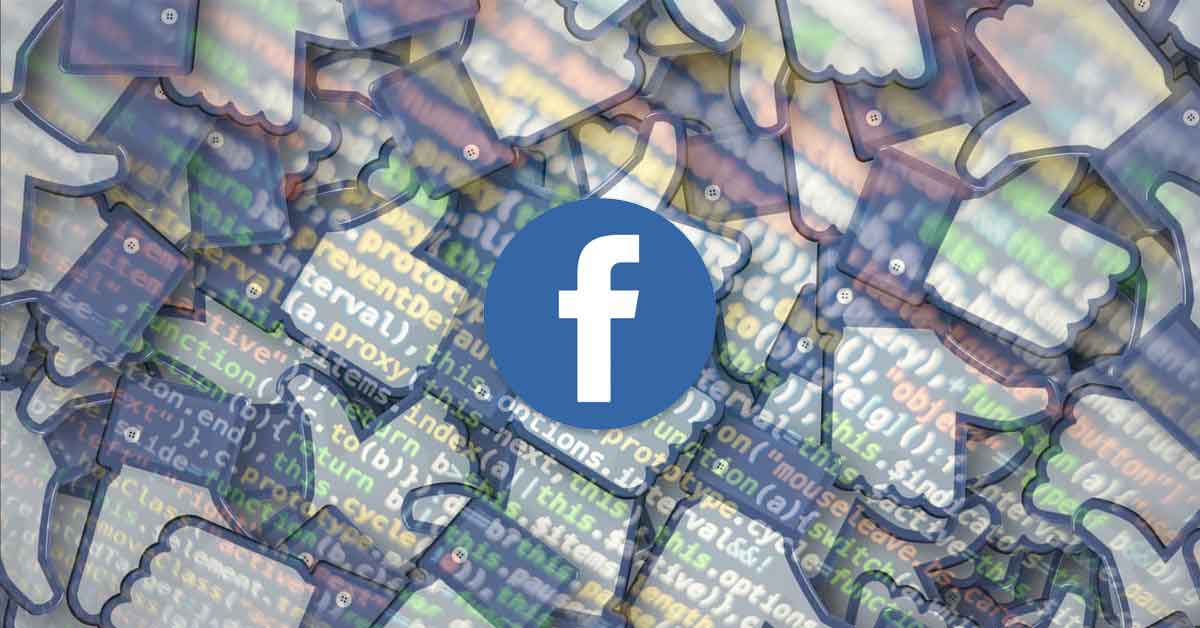 Chained to the 'Rithm: Facebook Changes Must Drive New Brand Strategy