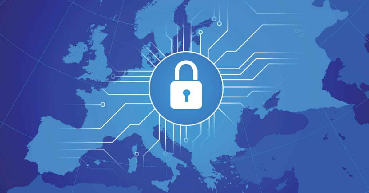 7 Changes to Expect When TheGDPR Goes Into Effect