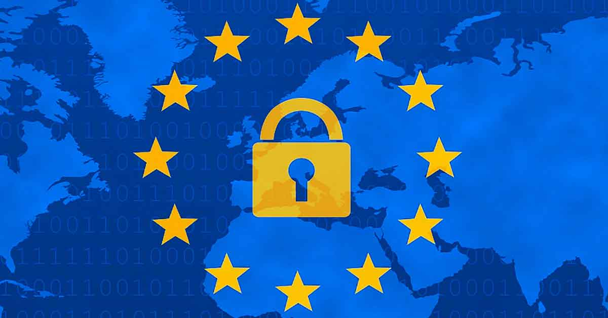 How the GDPR Could Benefit Native Advertisers