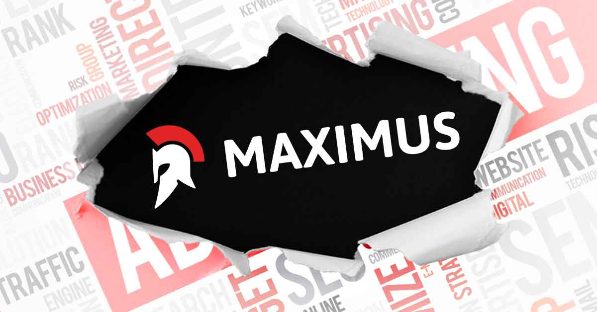 8 Reasons Why You Need Maximus If You Buy Native