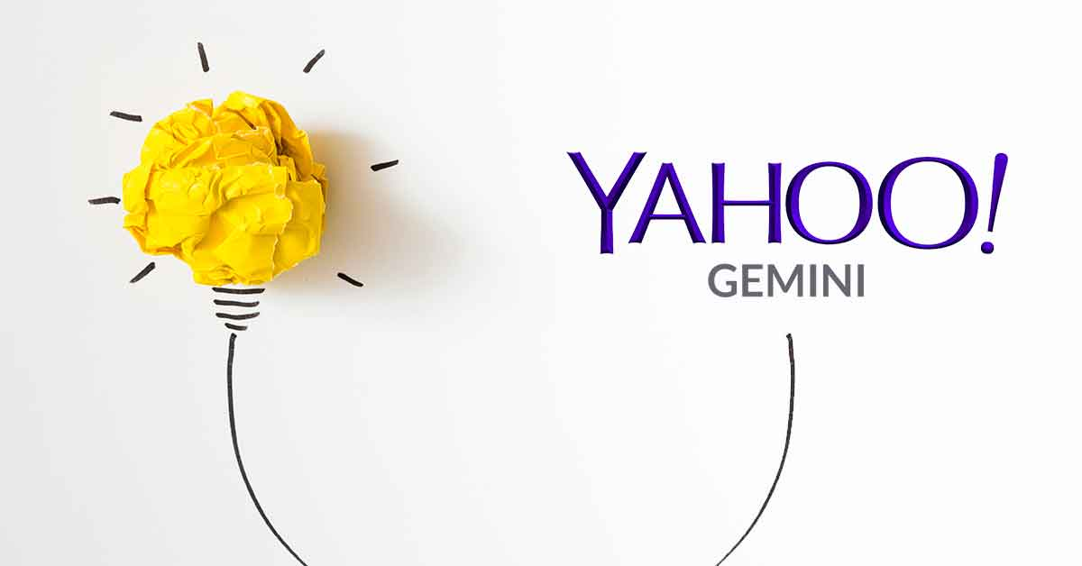 5 Tips for Buying on Yahoo Gemini